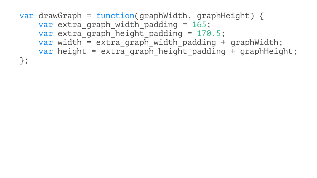 var drawGraph = function(graphWidth, graphHeigh...