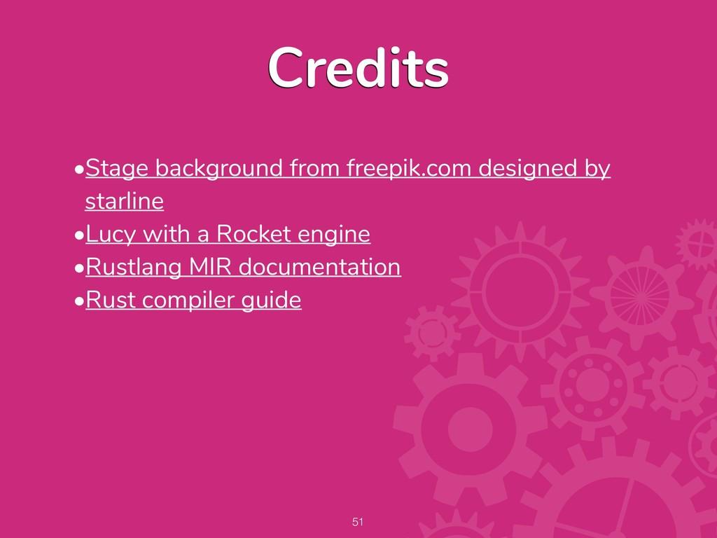 Credits •Stage background from freepik.com desi...