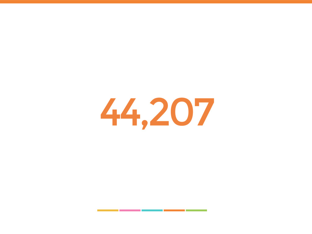 44,207