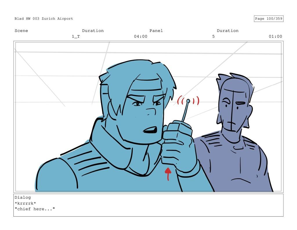 Scene 1_T Duration 04:00 Panel 5 Duration 01:00...