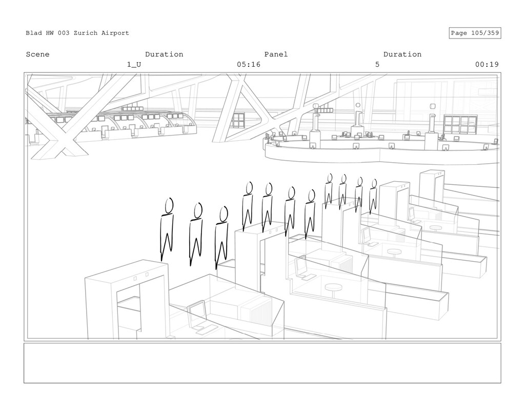 Scene 1_U Duration 05:16 Panel 5 Duration 00:19...