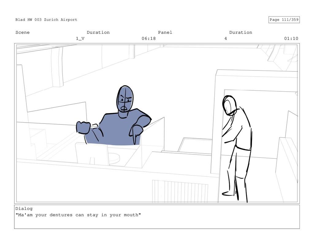 Scene 1_V Duration 06:18 Panel 4 Duration 01:10...