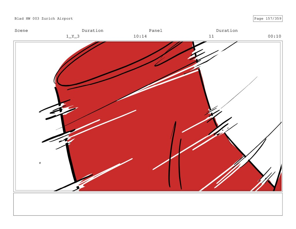 Scene 1_Y_3 Duration 10:14 Panel 11 Duration 00...