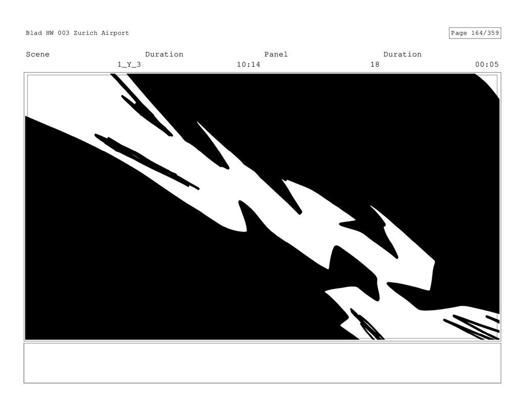 Scene 1_Y_3 Duration 10:14 Panel 18 Duration 00...