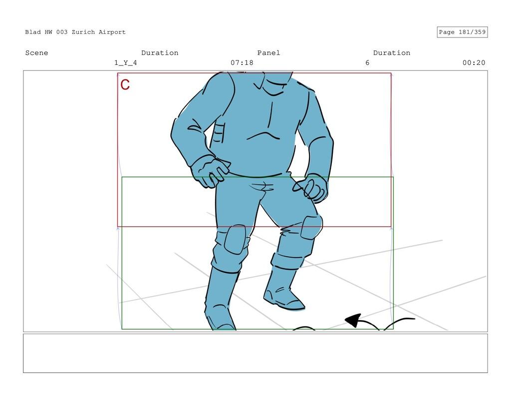 Scene 1_Y_4 Duration 07:18 Panel 6 Duration 00:...