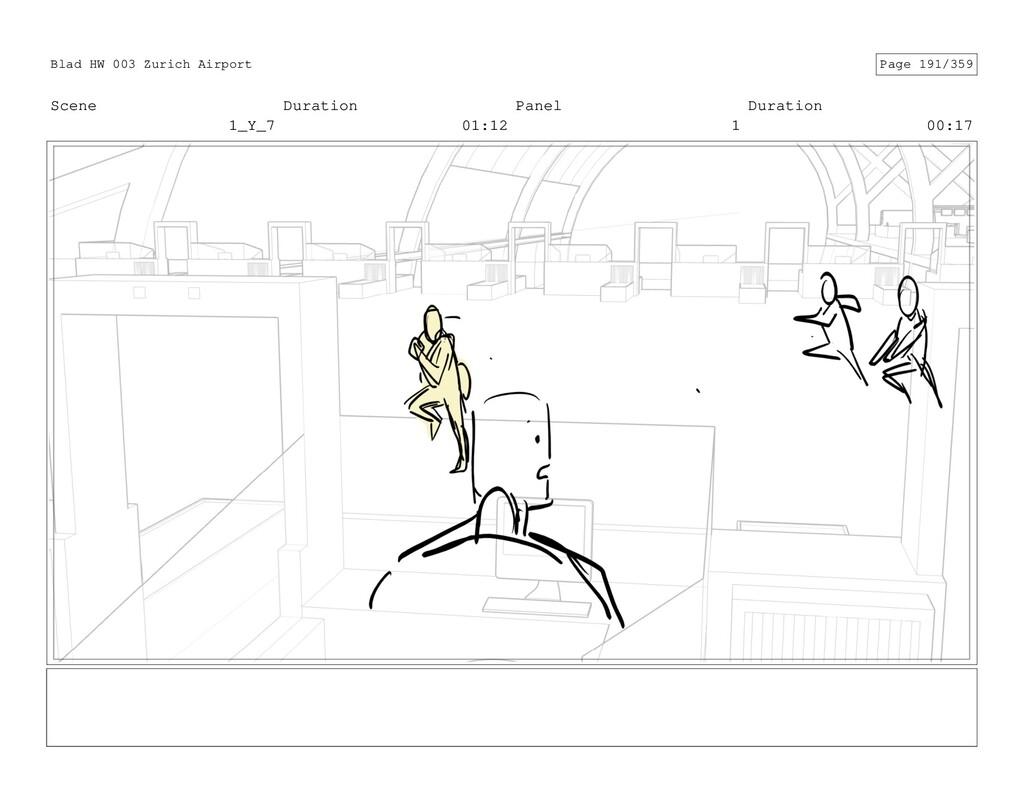 Scene 1_Y_7 Duration 01:12 Panel 1 Duration 00:...