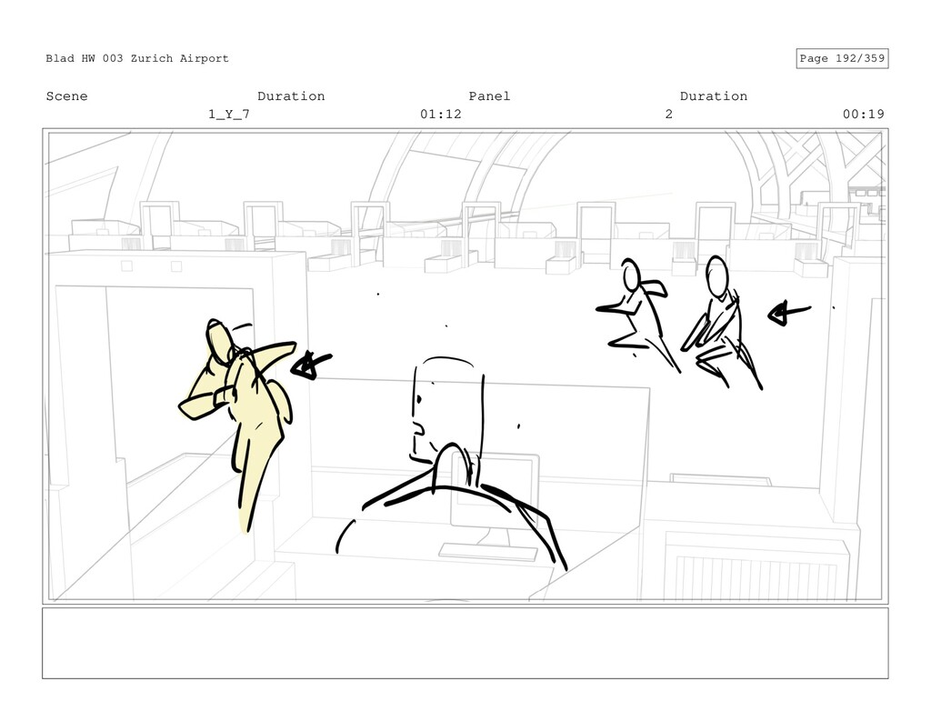 Scene 1_Y_7 Duration 01:12 Panel 2 Duration 00:...