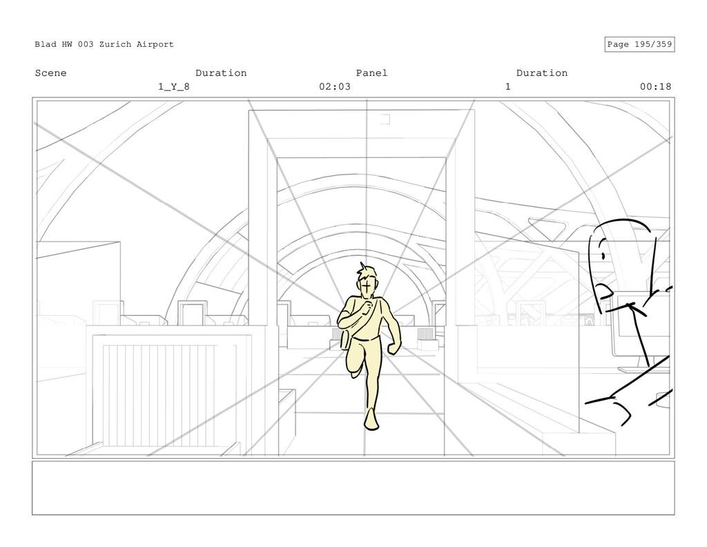 Scene 1_Y_8 Duration 02:03 Panel 1 Duration 00:...