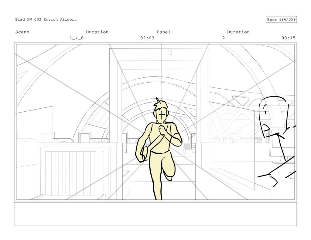 Scene 1_Y_8 Duration 02:03 Panel 2 Duration 00:...