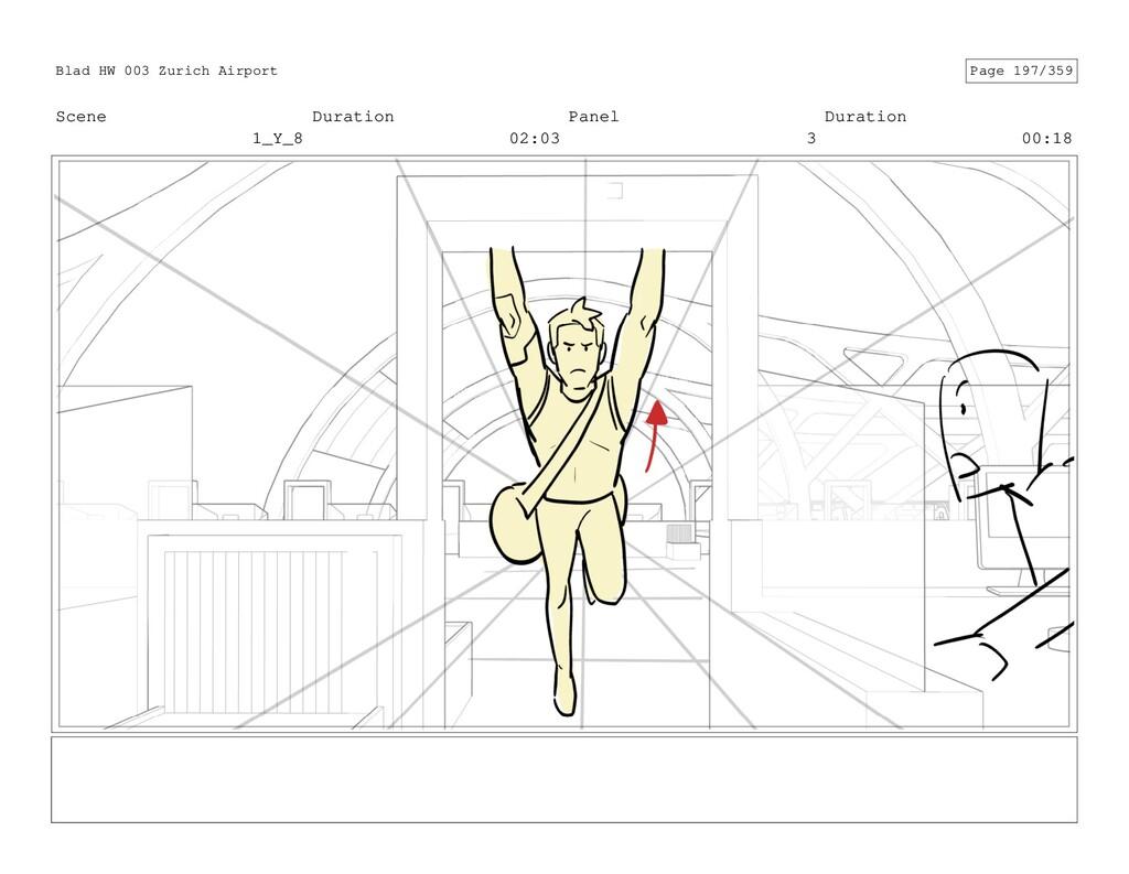 Scene 1_Y_8 Duration 02:03 Panel 3 Duration 00:...