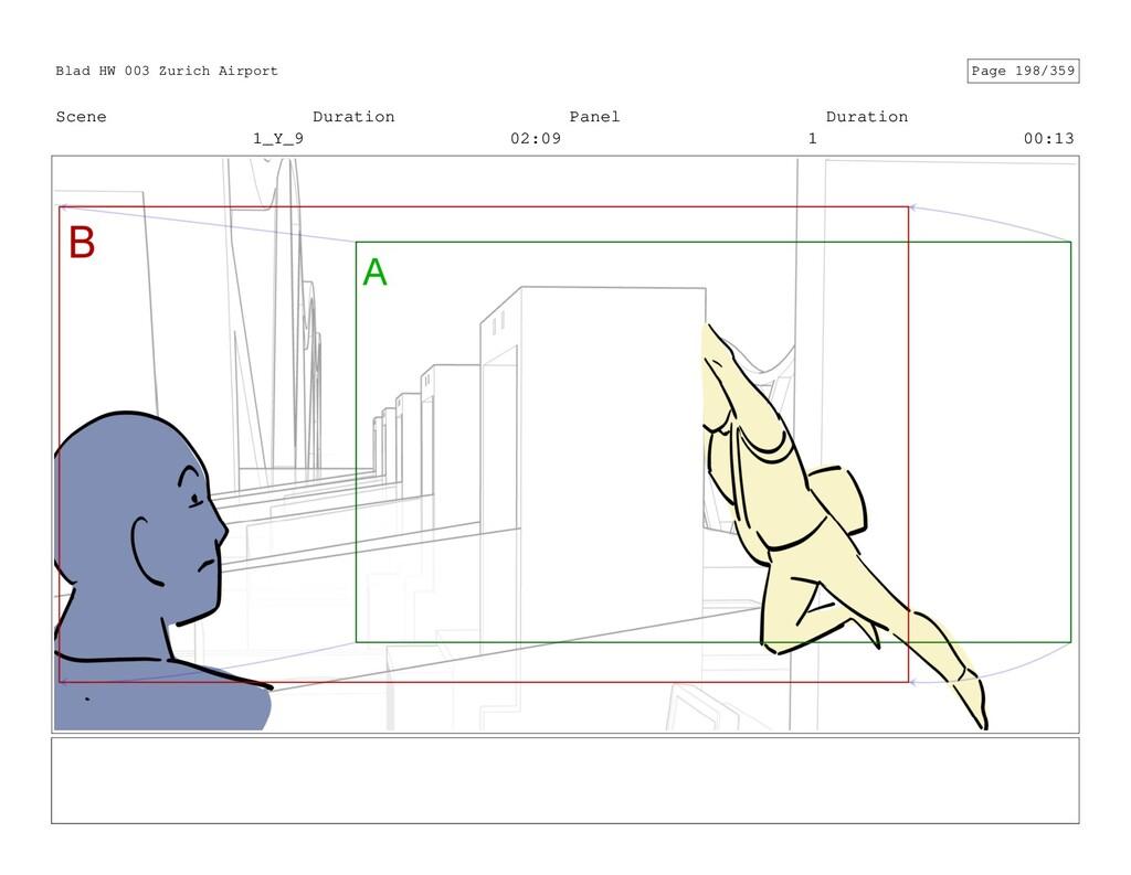 Scene 1_Y_9 Duration 02:09 Panel 1 Duration 00:...