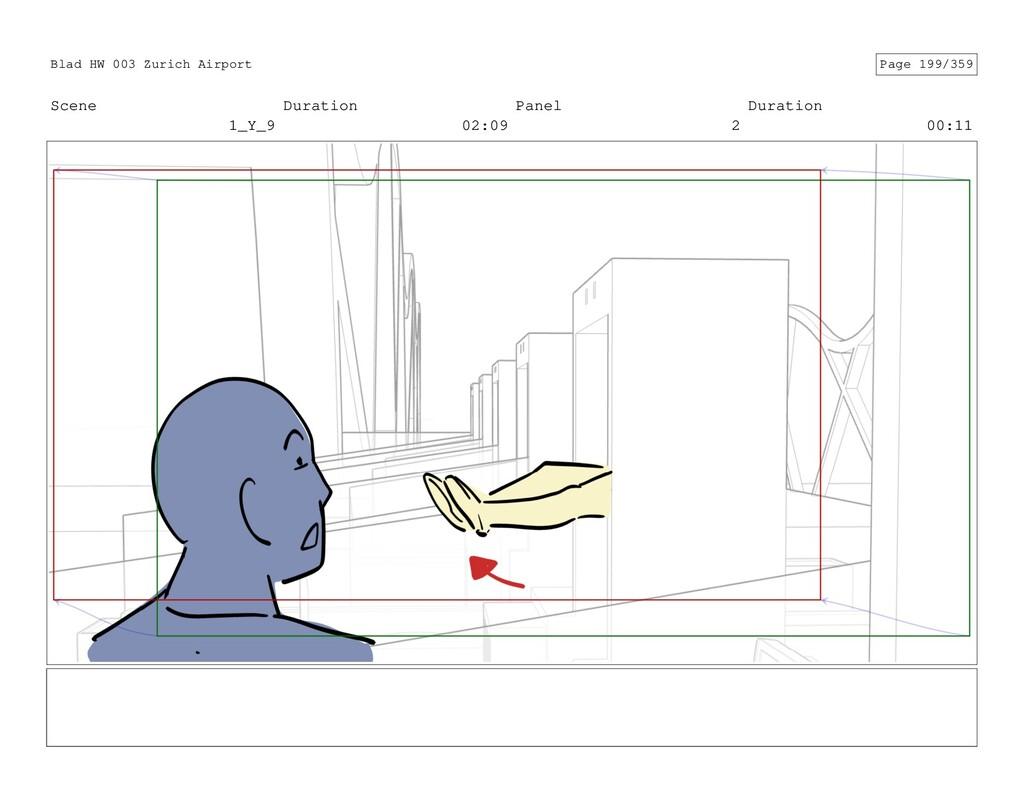 Scene 1_Y_9 Duration 02:09 Panel 2 Duration 00:...