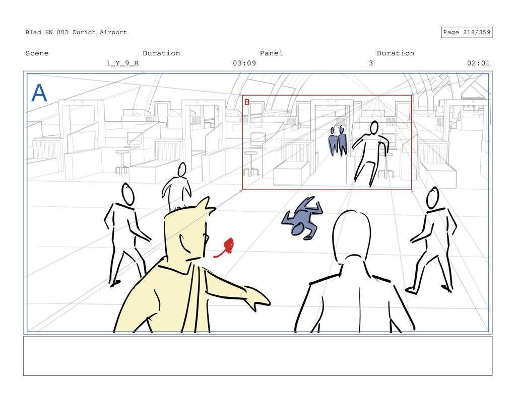 Scene 1_Y_9_B Duration 03:09 Panel 3 Duration 0...