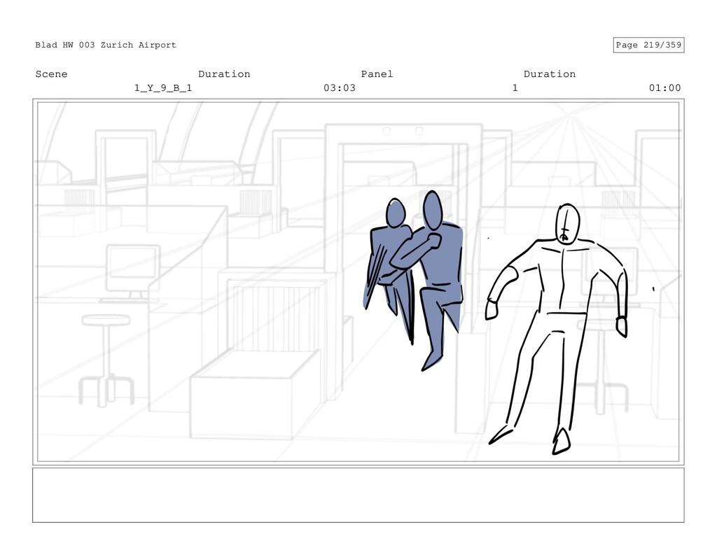 Scene 1_Y_9_B_1 Duration 03:03 Panel 1 Duration...
