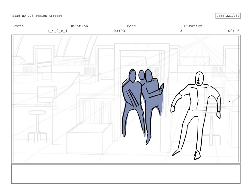 Scene 1_Y_9_B_1 Duration 03:03 Panel 3 Duration...