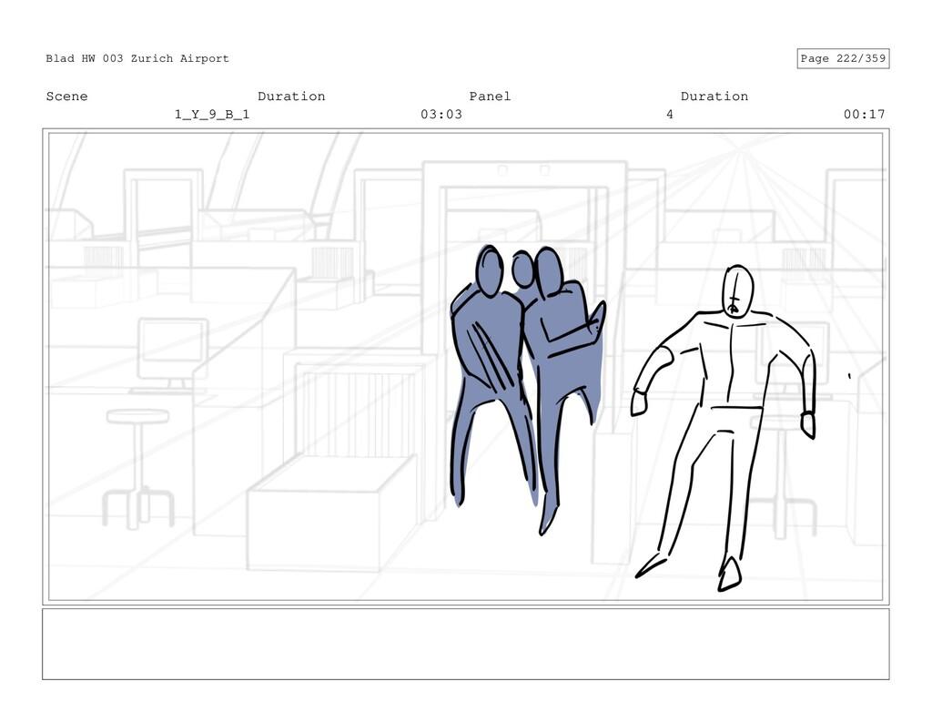 Scene 1_Y_9_B_1 Duration 03:03 Panel 4 Duration...