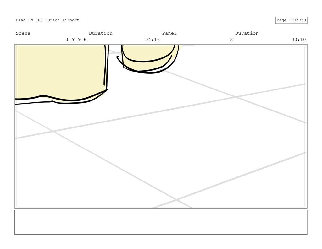 Scene 1_Y_9_E Duration 04:16 Panel 3 Duration 0...