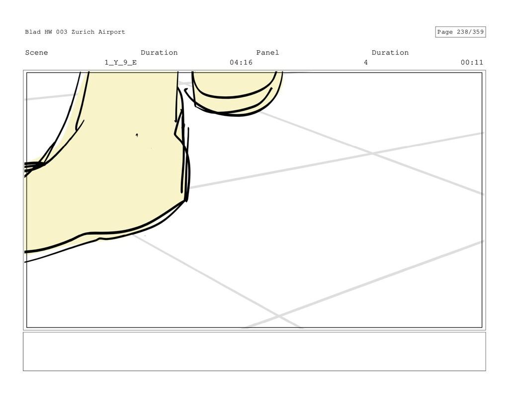 Scene 1_Y_9_E Duration 04:16 Panel 4 Duration 0...
