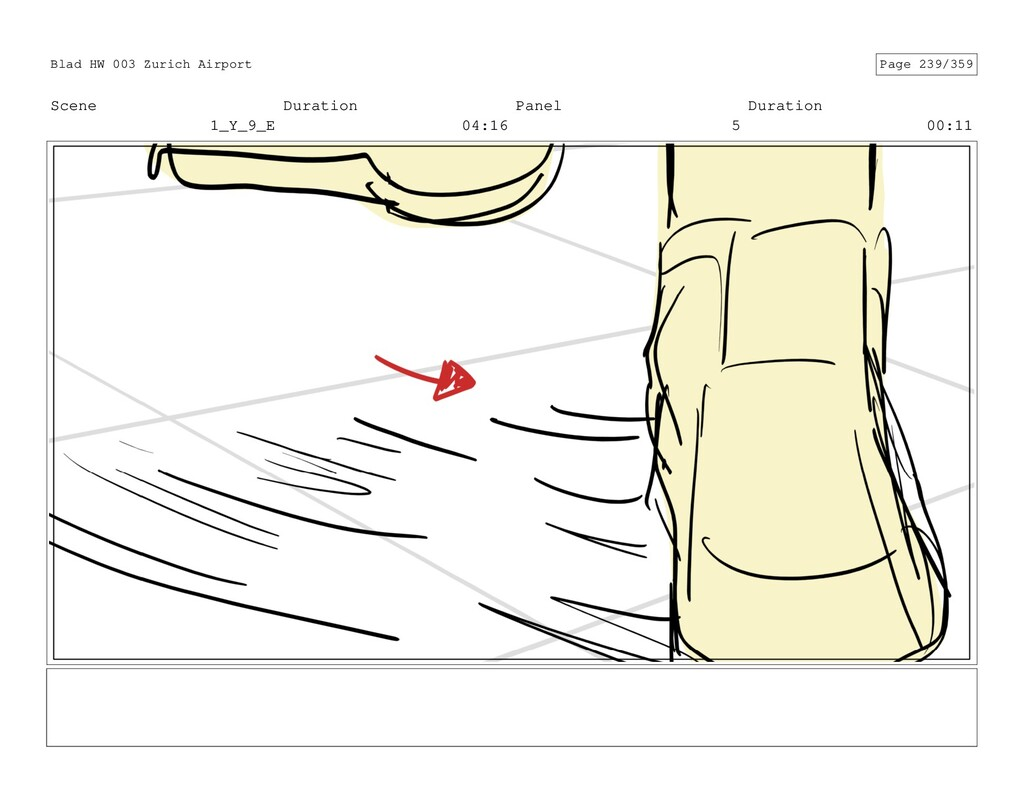 Scene 1_Y_9_E Duration 04:16 Panel 5 Duration 0...