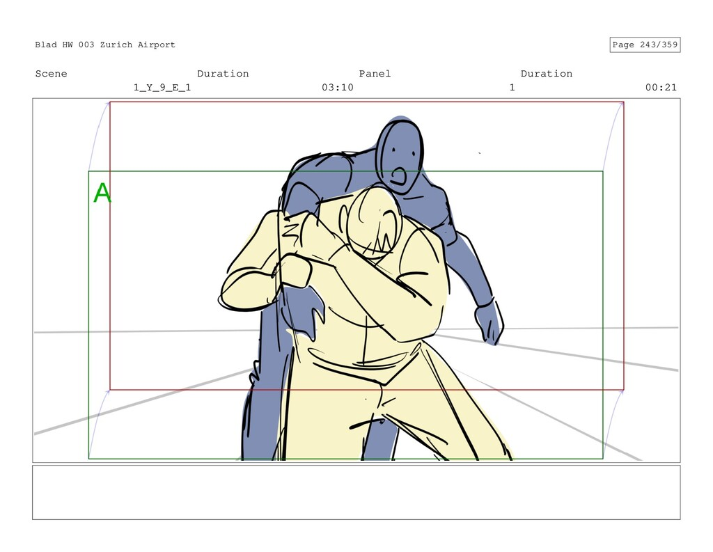 Scene 1_Y_9_E_1 Duration 03:10 Panel 1 Duration...
