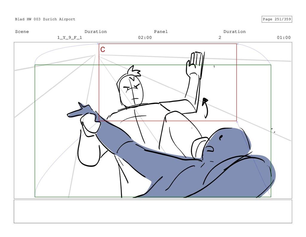 Scene 1_Y_9_F_1 Duration 02:00 Panel 2 Duration...