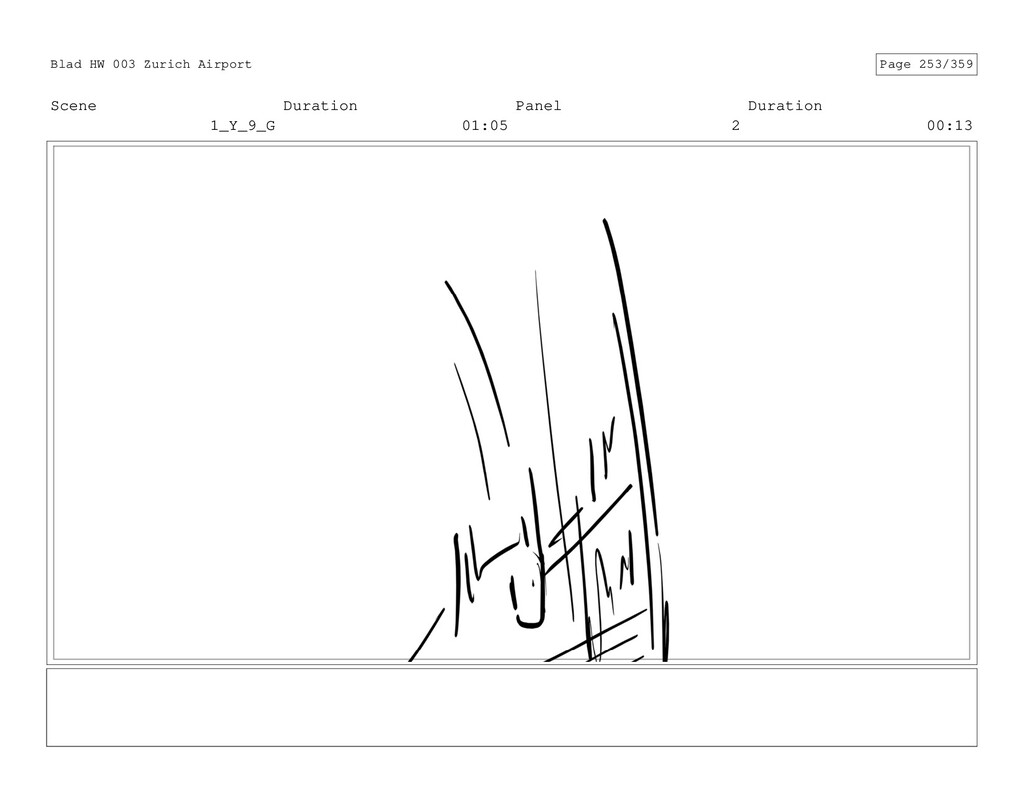 Scene 1_Y_9_G Duration 01:05 Panel 2 Duration 0...