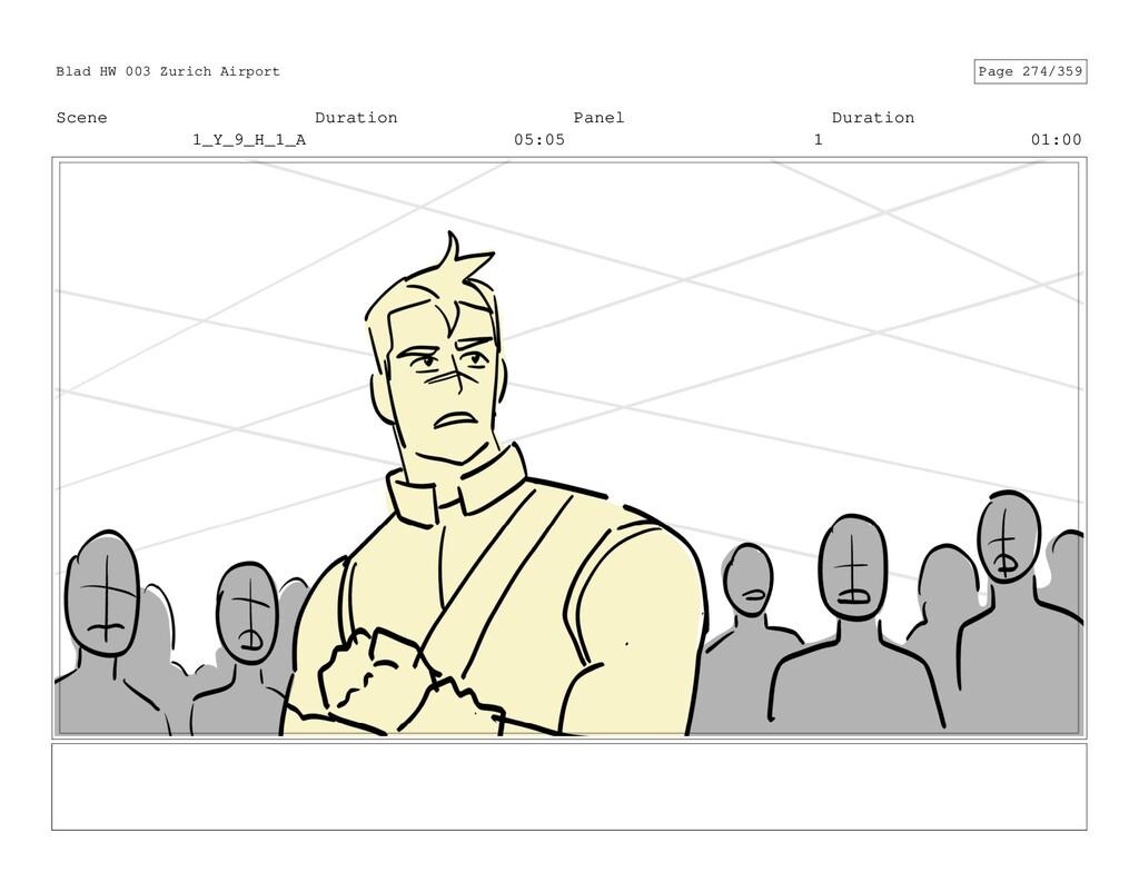 Scene 1_Y_9_H_1_A Duration 05:05 Panel 1 Durati...