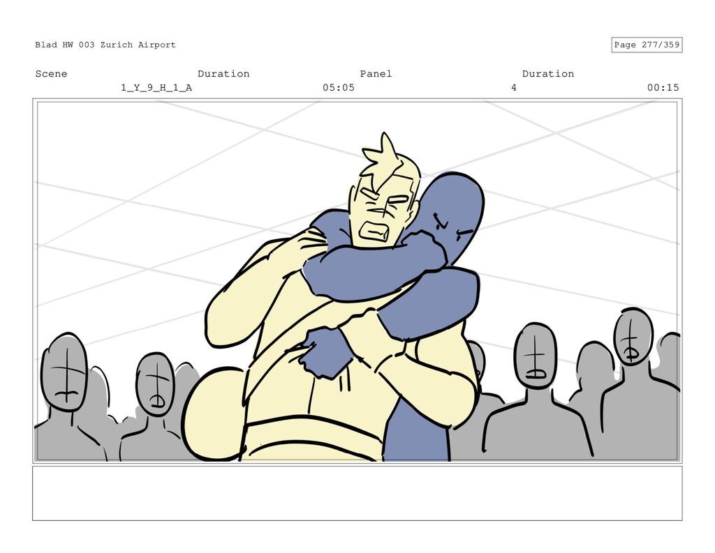 Scene 1_Y_9_H_1_A Duration 05:05 Panel 4 Durati...