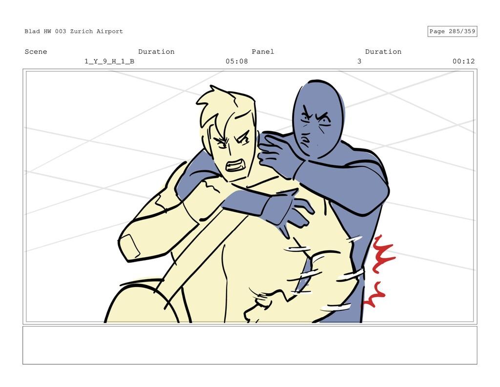Scene 1_Y_9_H_1_B Duration 05:08 Panel 3 Durati...