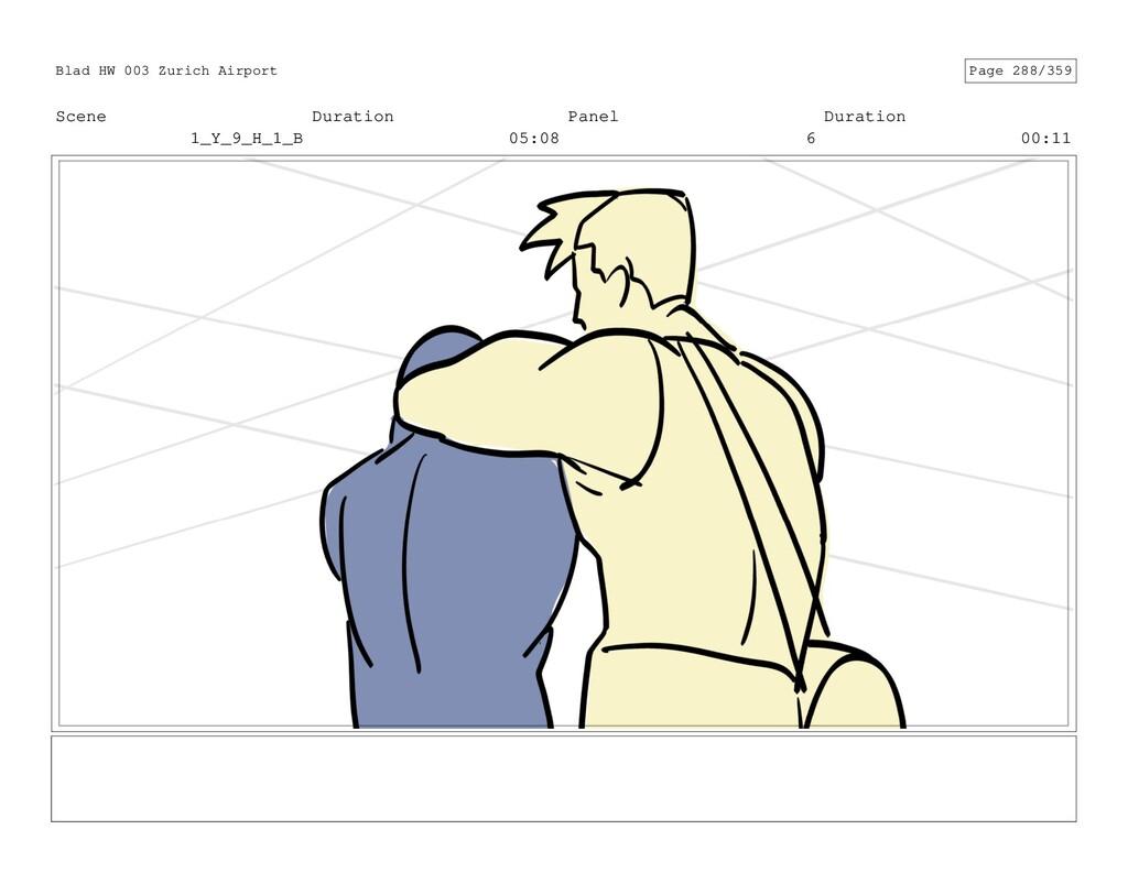 Scene 1_Y_9_H_1_B Duration 05:08 Panel 6 Durati...