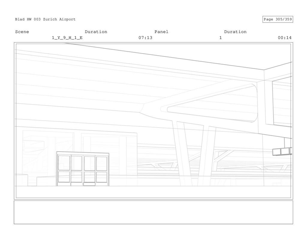 Scene 1_Y_9_H_1_E Duration 07:13 Panel 1 Durati...