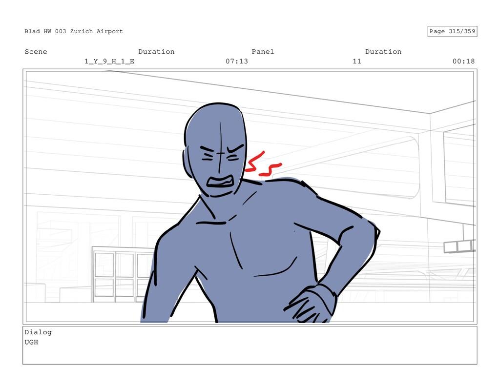 Scene 1_Y_9_H_1_E Duration 07:13 Panel 11 Durat...
