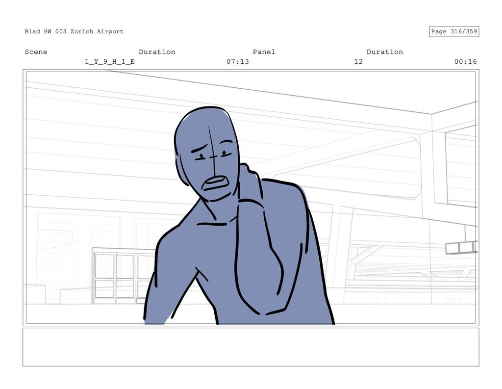 Scene 1_Y_9_H_1_E Duration 07:13 Panel 12 Durat...
