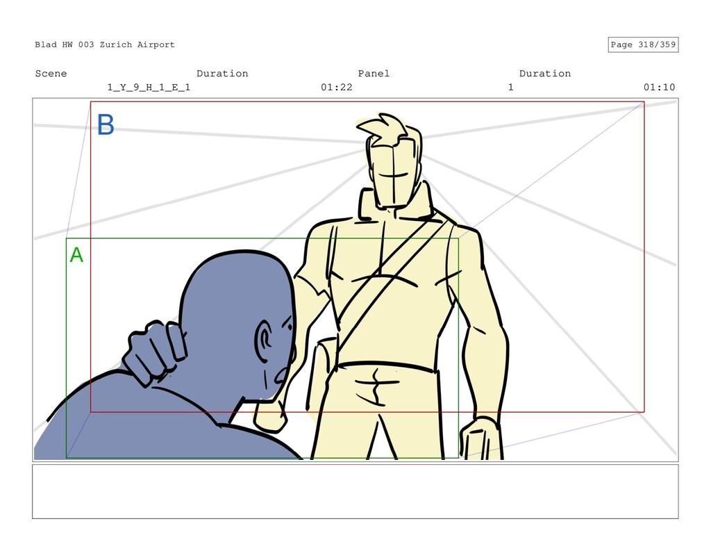 Scene 1_Y_9_H_1_E_1 Duration 01:22 Panel 1 Dura...