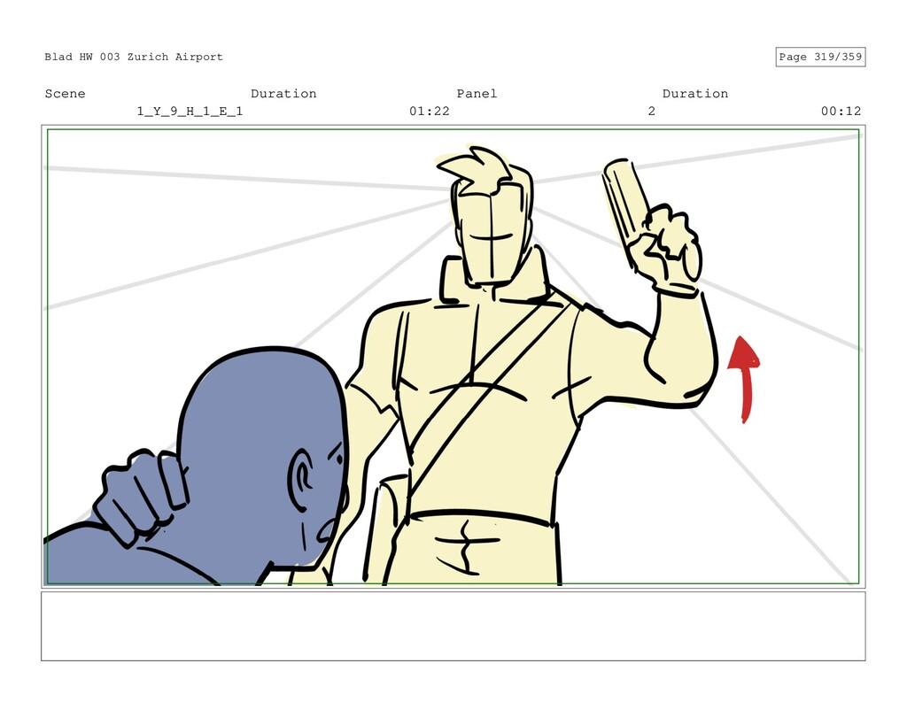 Scene 1_Y_9_H_1_E_1 Duration 01:22 Panel 2 Dura...