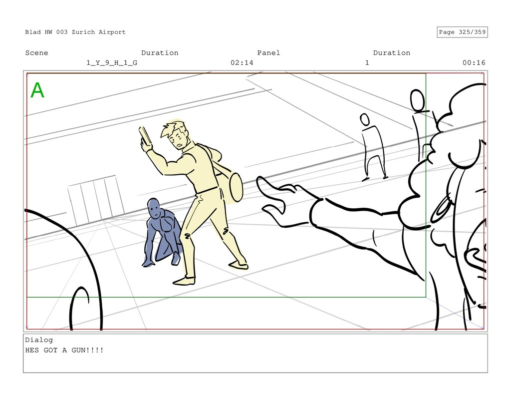 Scene 1_Y_9_H_1_G Duration 02:14 Panel 1 Durati...