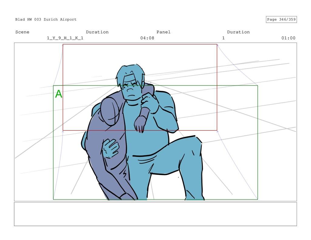 Scene 1_Y_9_H_1_K_1 Duration 04:08 Panel 1 Dura...
