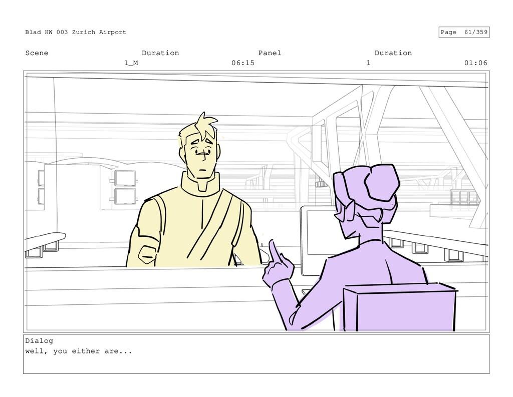 Scene 1_M Duration 06:15 Panel 1 Duration 01:06...