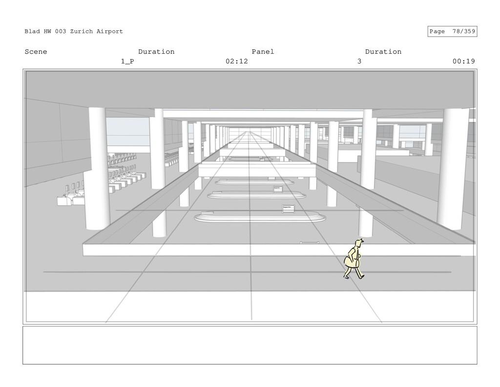 Scene 1_P Duration 02:12 Panel 3 Duration 00:19...
