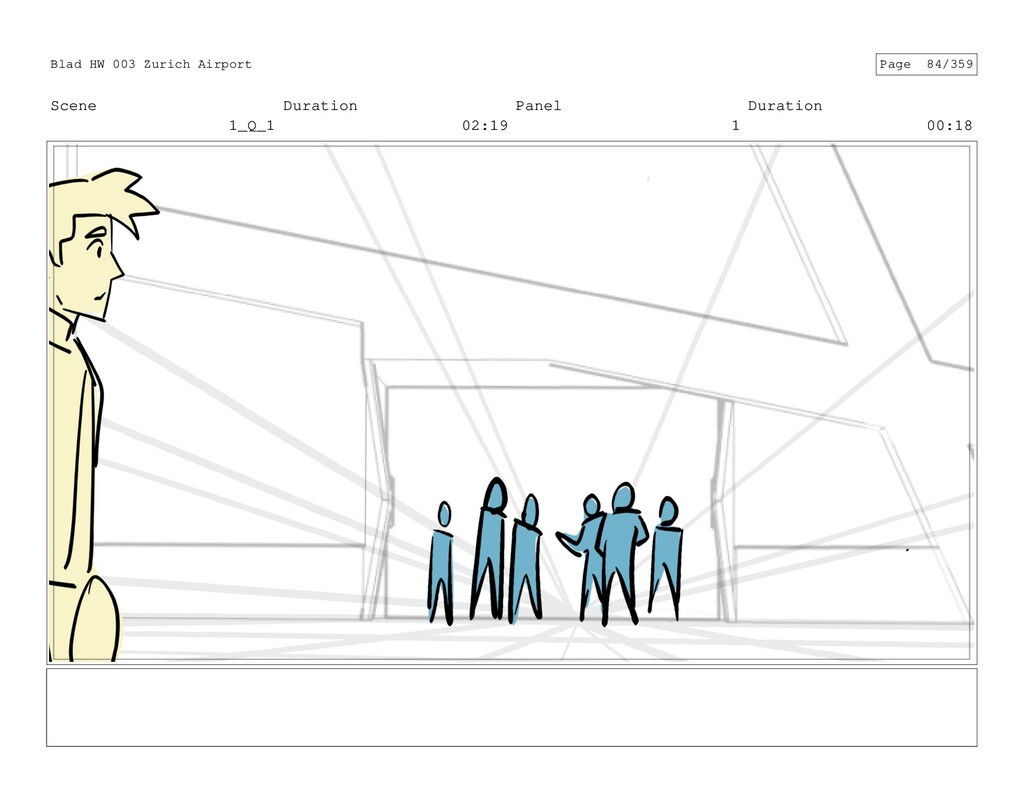 Scene 1_Q_1 Duration 02:19 Panel 1 Duration 00:...