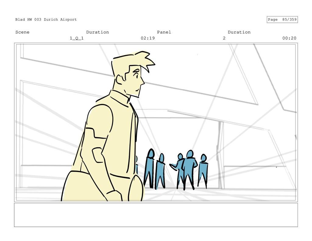 Scene 1_Q_1 Duration 02:19 Panel 2 Duration 00:...