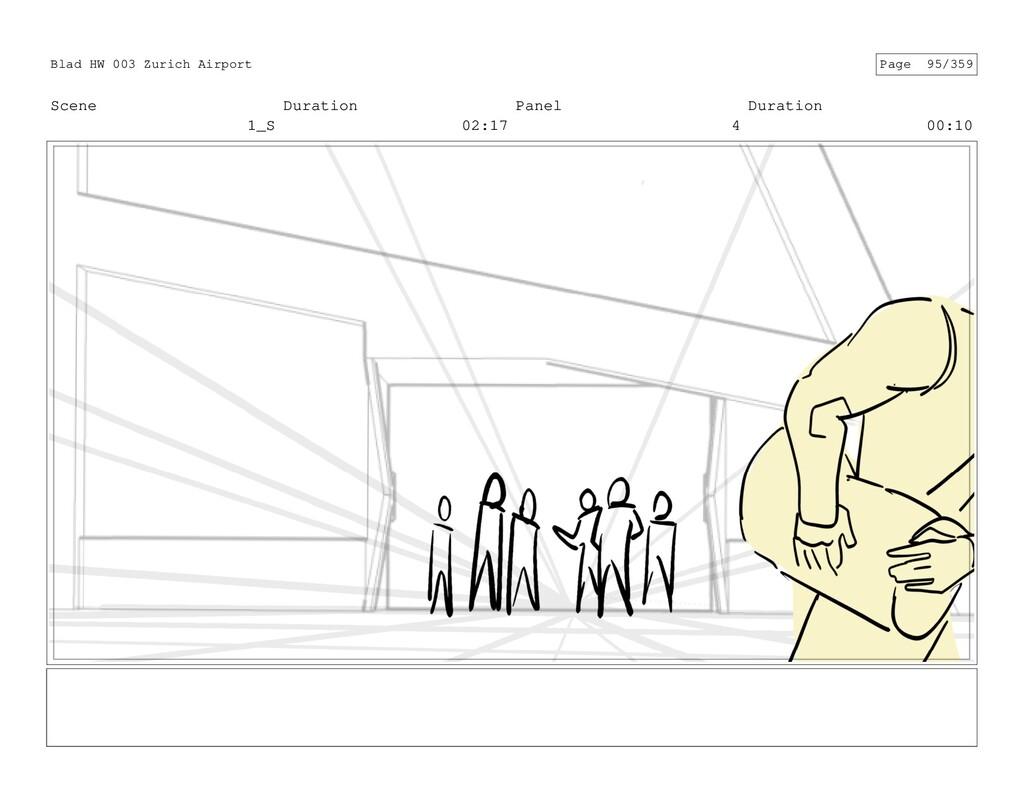 Scene 1_S Duration 02:17 Panel 4 Duration 00:10...