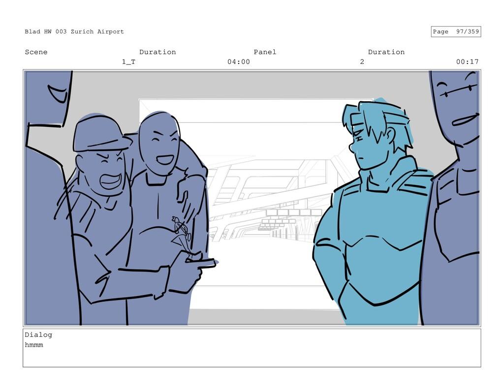 Scene 1_T Duration 04:00 Panel 2 Duration 00:17...