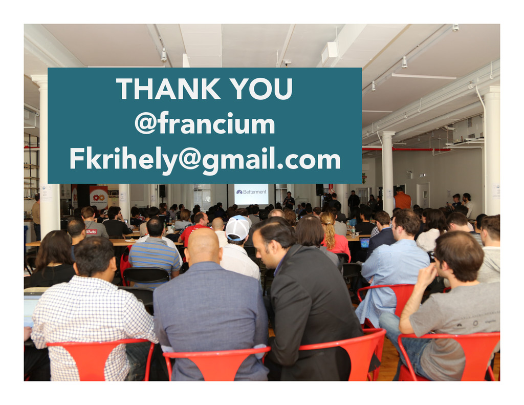 THANK YOU @francium Fkrihely@gmail.com