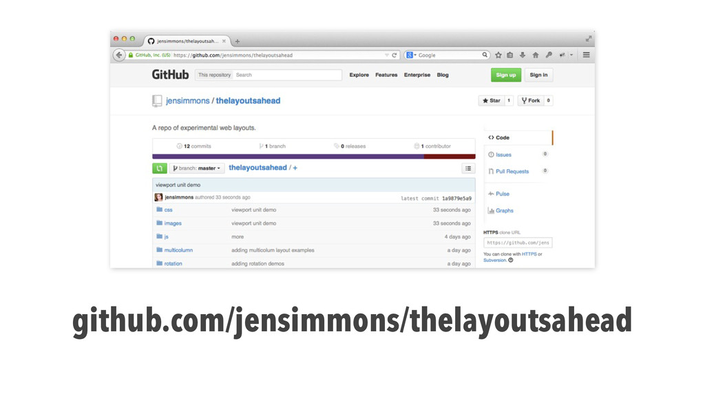 github.com/jensimmons/thelayoutsahead