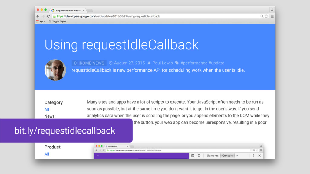 bit.ly/requestidlecallback