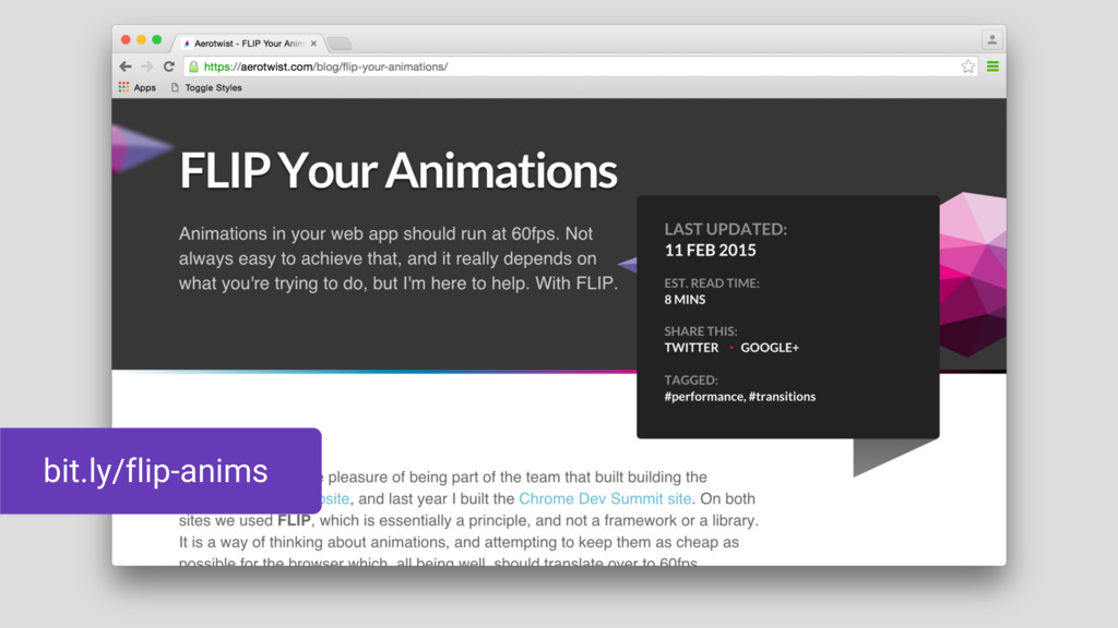 bit.ly/flip-anims