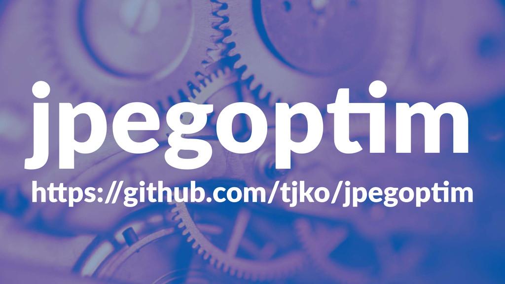 """jpegop&m h""""ps:/ /github.com/tjko/jpegop3m"""