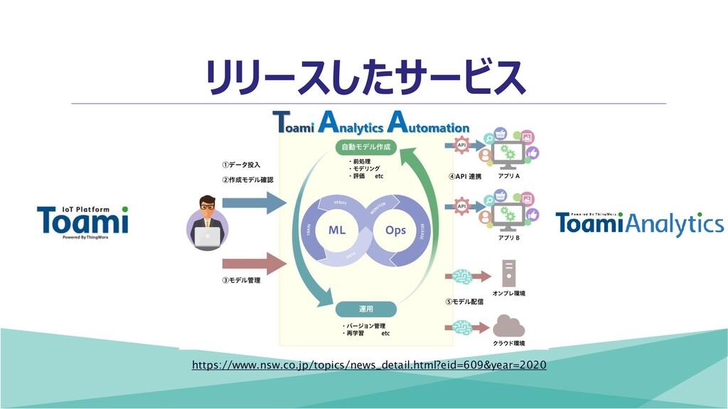 リリースしたサービス https://www.nsw.co.jp/topics/news_de...