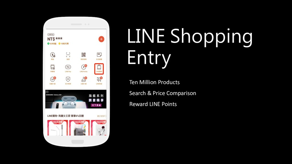 Ten Million Products Search & Price Comparison ...